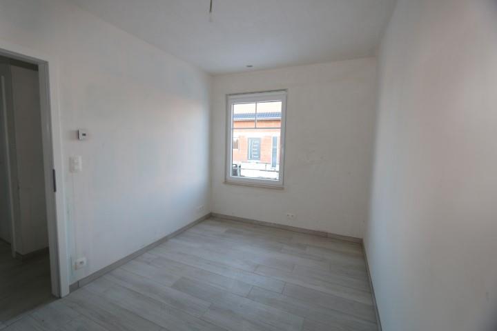 Gelijkvloerse verdieping - Kettenis - #2993620-19