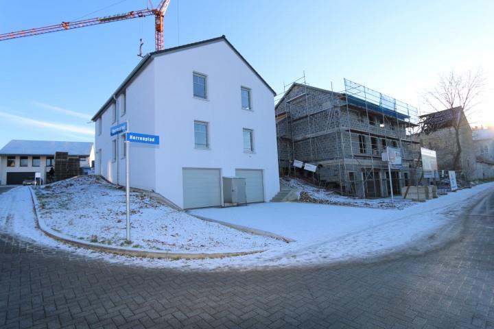 Gelijkvloerse verdieping - Kettenis - #2993620-27