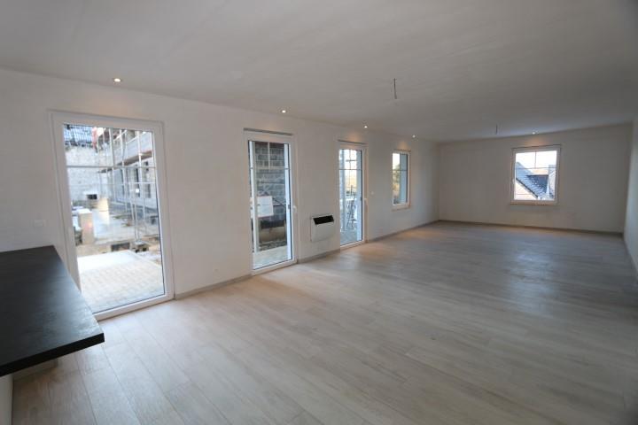 Gelijkvloerse verdieping - Kettenis - #2993620-4