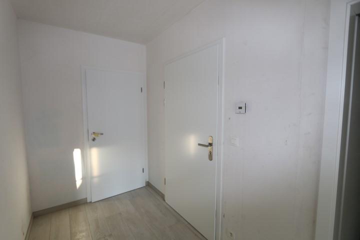 Gelijkvloerse verdieping - Kettenis - #2993620-11