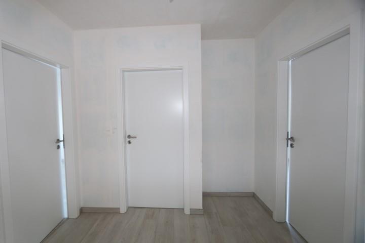 Gelijkvloerse verdieping - Kettenis - #2993620-18