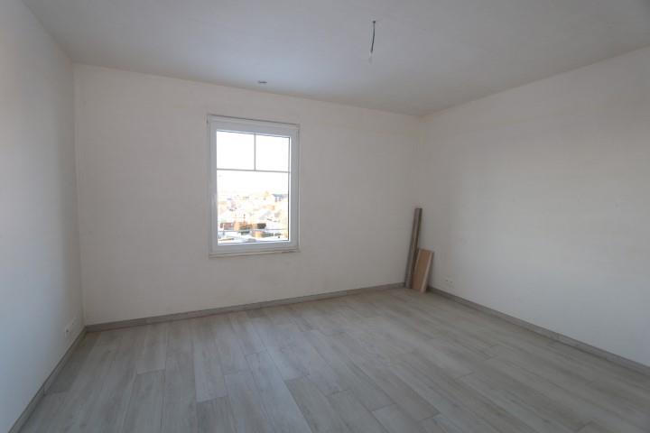 Gelijkvloerse verdieping - Kettenis - #2993620-14