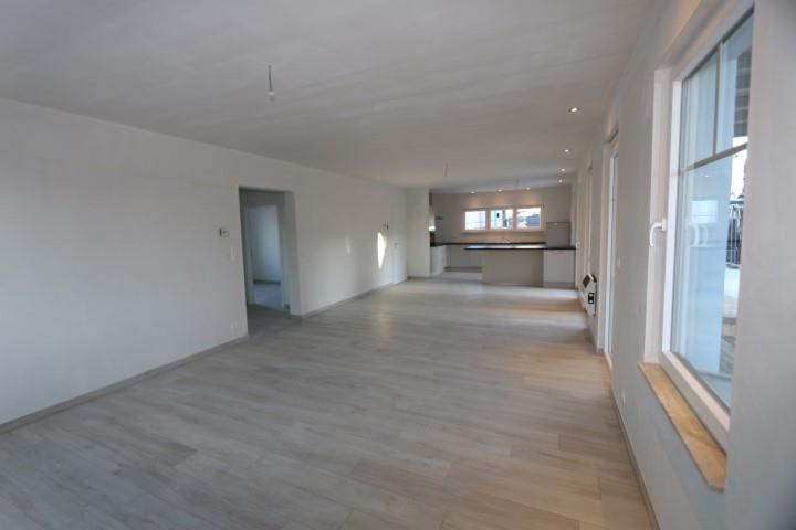 Gelijkvloerse verdieping - Kettenis - #2993620-2