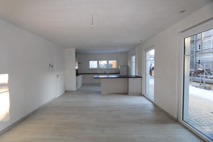 Gelijkvloerse verdieping - Kettenis - #2993620-3