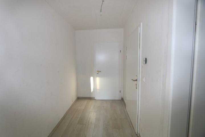 Gelijkvloerse verdieping - Kettenis - #2993620-10