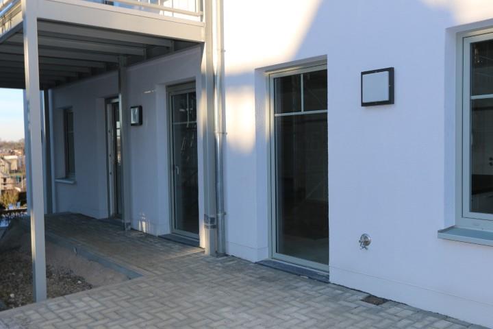 Gelijkvloerse verdieping - Kettenis - #2993620-23