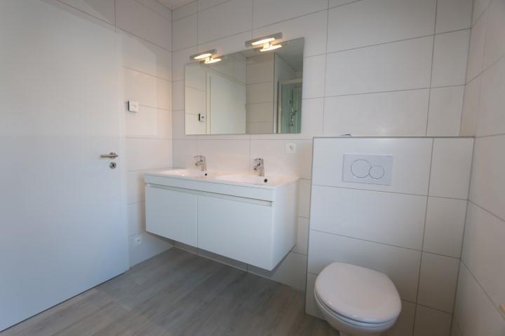 Gelijkvloerse verdieping - Kettenis - #2993620-16