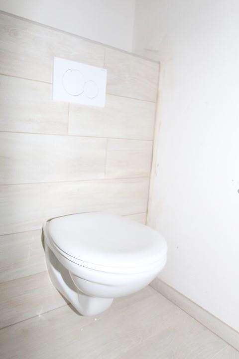 Gelijkvloerse verdieping - Kettenis - #2993620-13