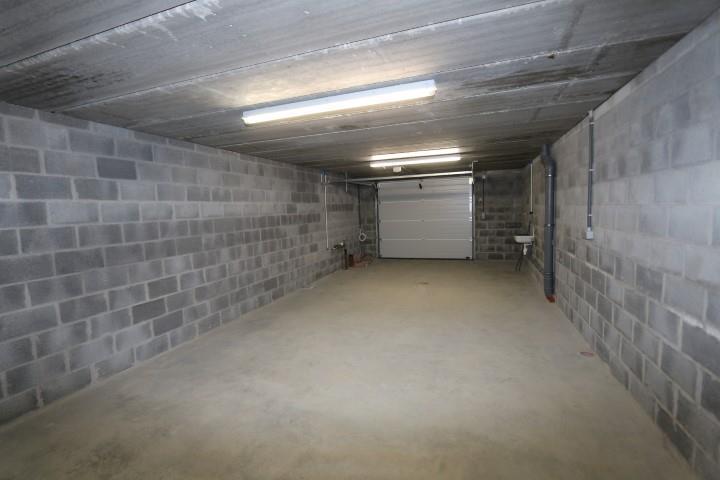 Gelijkvloerse verdieping - Kettenis - #2993620-24