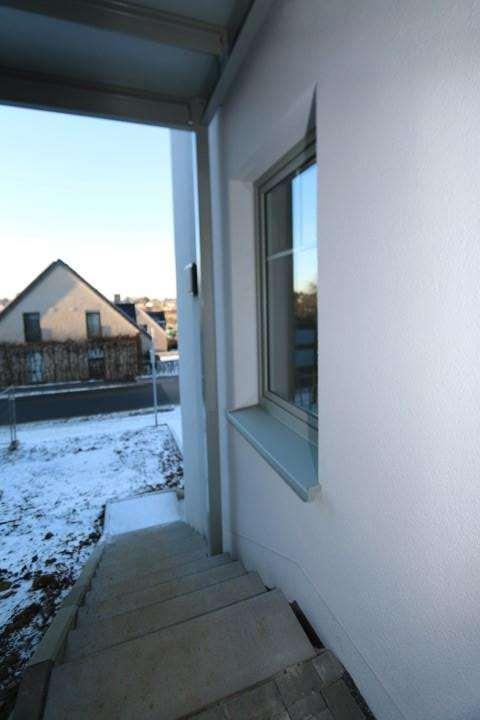 Gelijkvloerse verdieping - Kettenis - #2993620-20