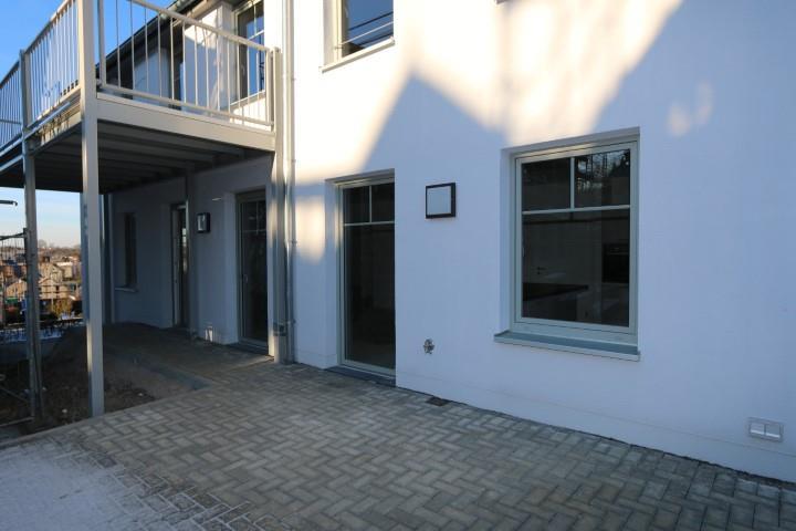 Gelijkvloerse verdieping - Kettenis - #2993620-22