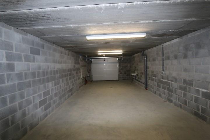 Gelijkvloerse verdieping - Kettenis - #2993620-25