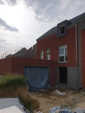 Haus - Moresnet - #3449926-1
