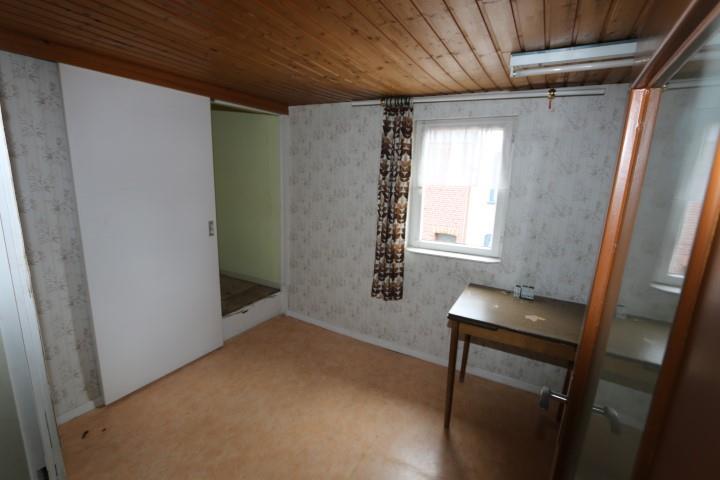 Huis - Gemmenich - #3493921-12