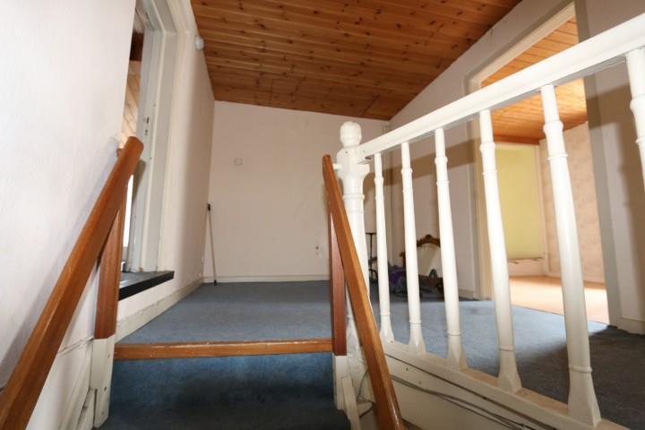 Huis - Gemmenich - #3493921-9