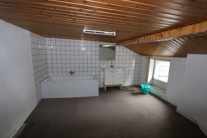 Huis - Gemmenich - #3493921-11