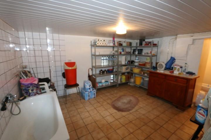 Huis - Gemmenich - #3493921-6