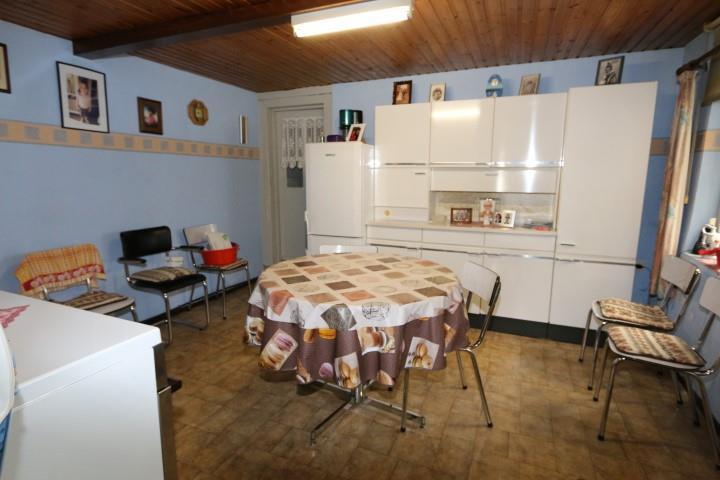 Huis - Gemmenich - #3493921-5