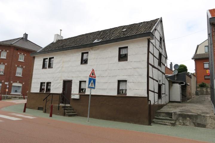 Huis - Gemmenich - #3493921-0
