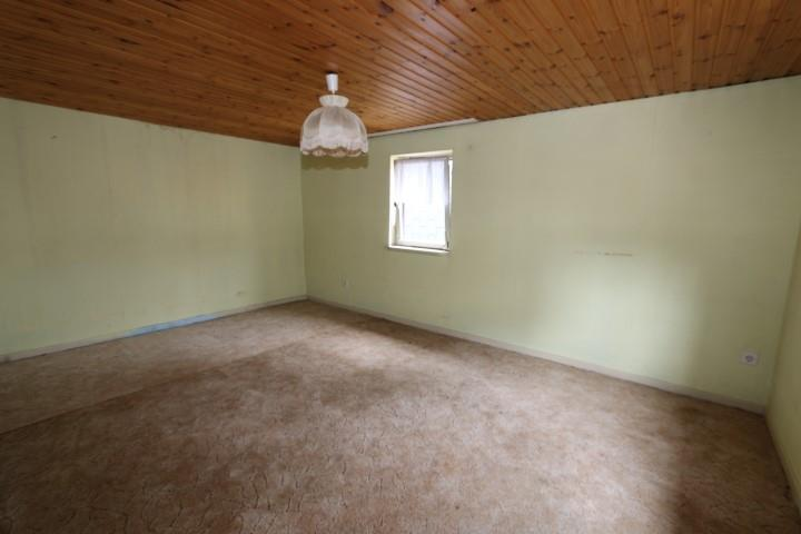Huis - Gemmenich - #3493921-13