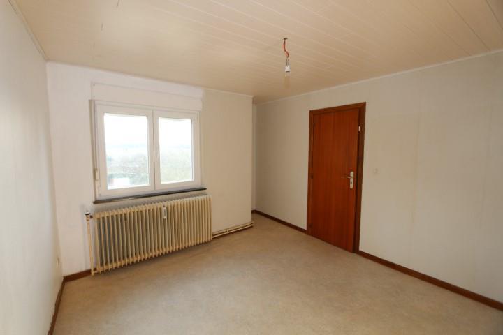 Huis - Moresnet - #3597539-21