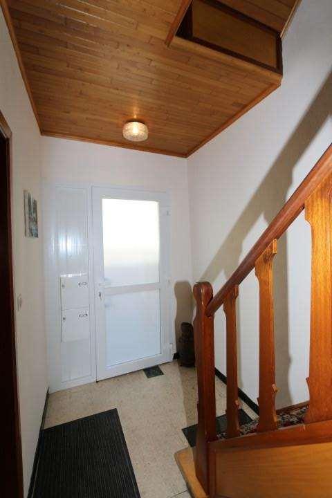 Huis - Moresnet - #3597539-8
