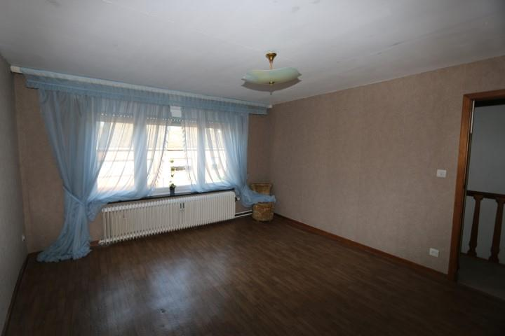 Huis - Moresnet - #3597539-16