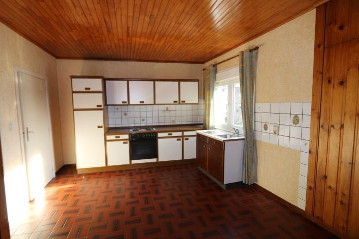 Huis - Moresnet - #3597539-10