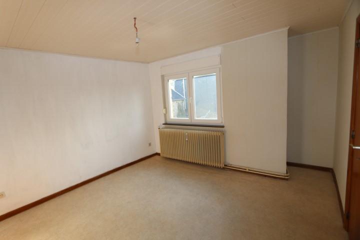Huis - Moresnet - #3597539-22