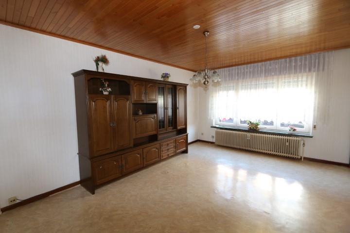 Huis - Moresnet - #3597539-3