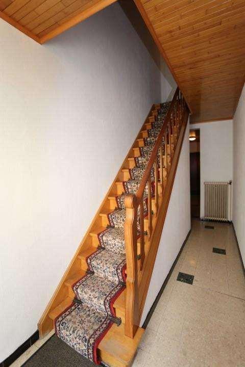 Huis - Moresnet - #3597539-9