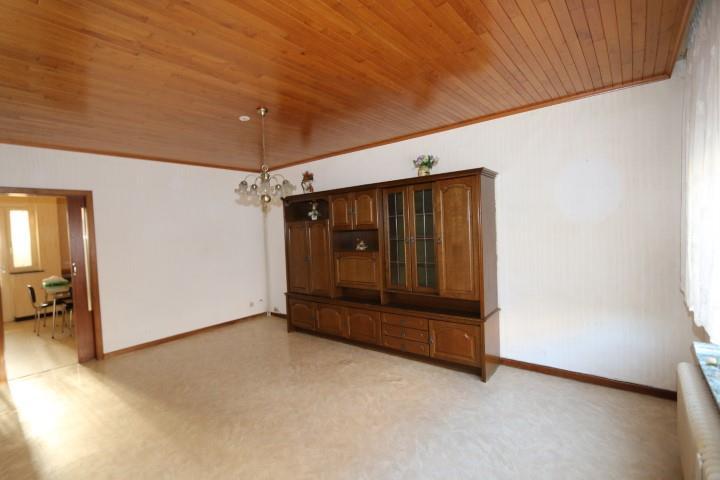 Huis - Moresnet - #3597539-4