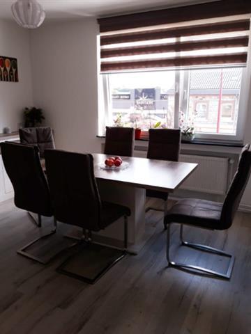 Appartement - Kelmis / La Calamine - #3597654-3
