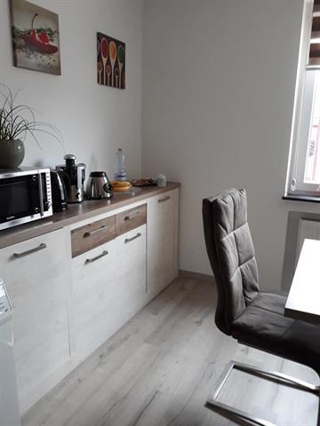 Appartement - Kelmis / La Calamine - #3597654-4