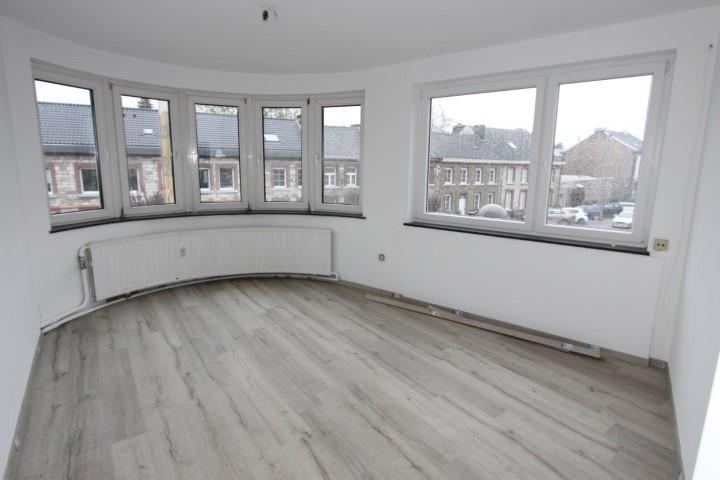 Appartement - Kelmis / La Calamine - #3597654-0