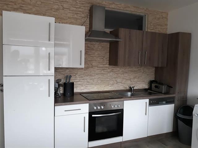 Appartement - Kelmis / La Calamine - #3597654-2