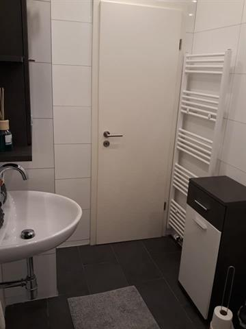 Appartement - Kelmis / La Calamine - #3597654-10