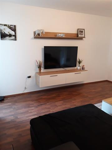 Appartement - Kelmis / La Calamine - #3597654-7