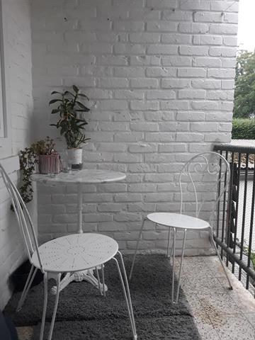Appartement - Kelmis / La Calamine - #3597654-1