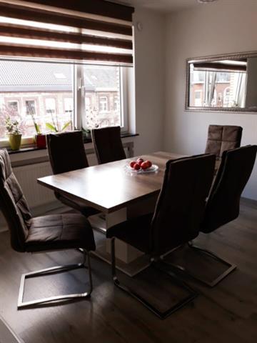 Appartement - Kelmis / La Calamine - #3597654-5