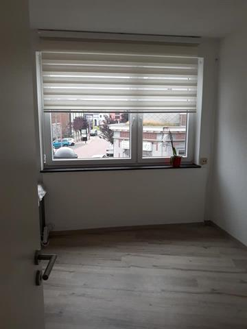 Appartement - Kelmis / La Calamine - #3597654-11