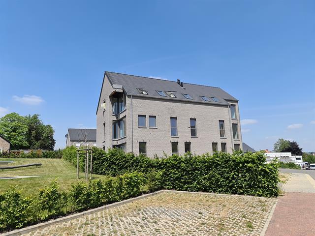 Erdgeschoss-Wohnung - Montzen - #3727765-0