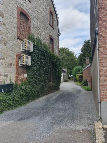 Immeuble à appartements - Eynatten - #3825389-3