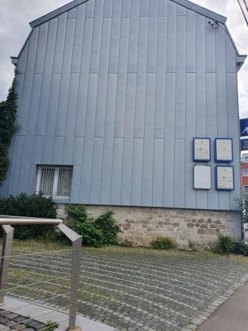 Immeuble à appartements - Eynatten - #3825389-6