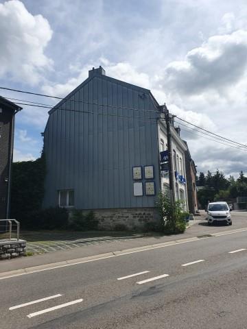 Immeuble à appartements - Eynatten - #3825389-7