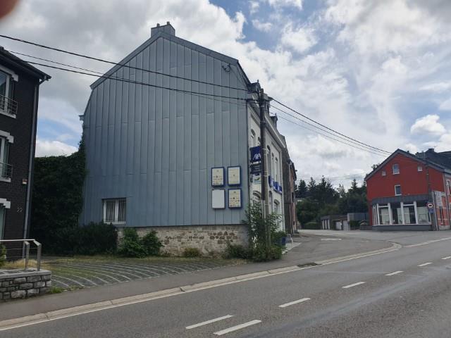 Immeuble à appartements - Eynatten - #3825389-5