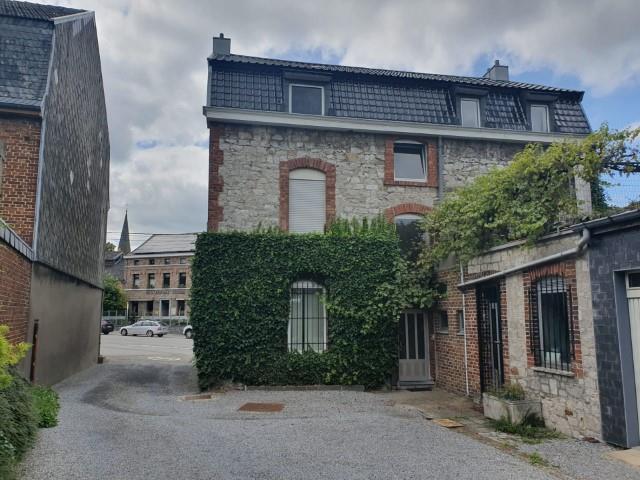 Immeuble à appartements - Eynatten - #3825389-4