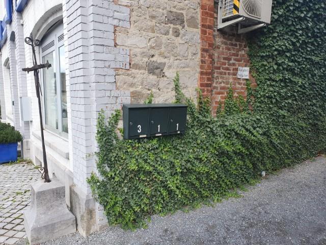 Immeuble à appartements - Eynatten - #3825389-2