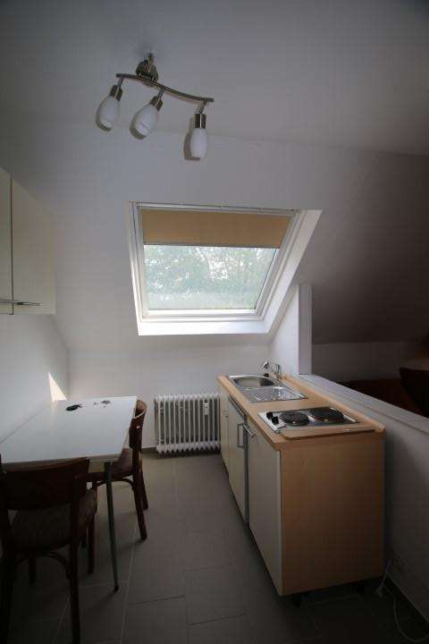 Studio - Montzen - #3855726-6