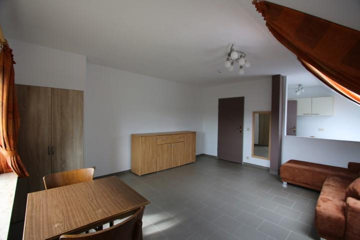 Studio - Montzen - #3855726-3